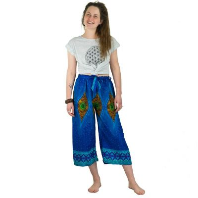 Trousers May Samudra