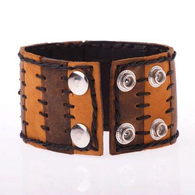 Bracelet Dua Pohon