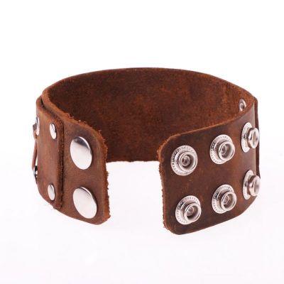 Bracelet Palang Menang