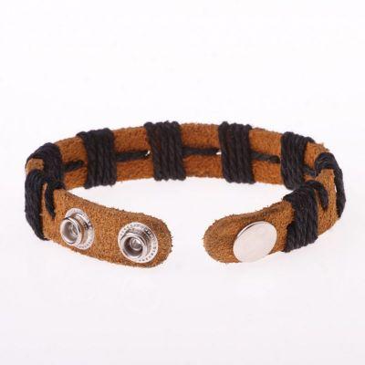 Bracelet Loreng