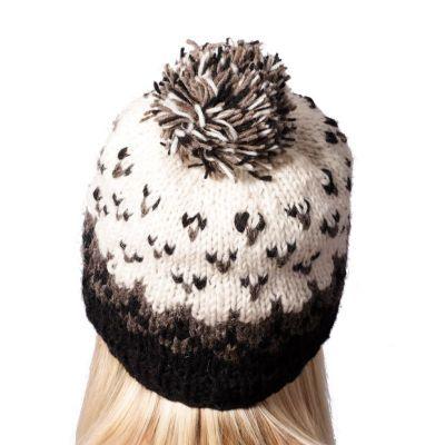 woolen hat Gauri Shankar