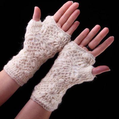 Hand warmers Bardia Flake