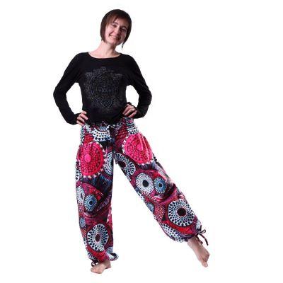 Trousers Apsara Dewasa