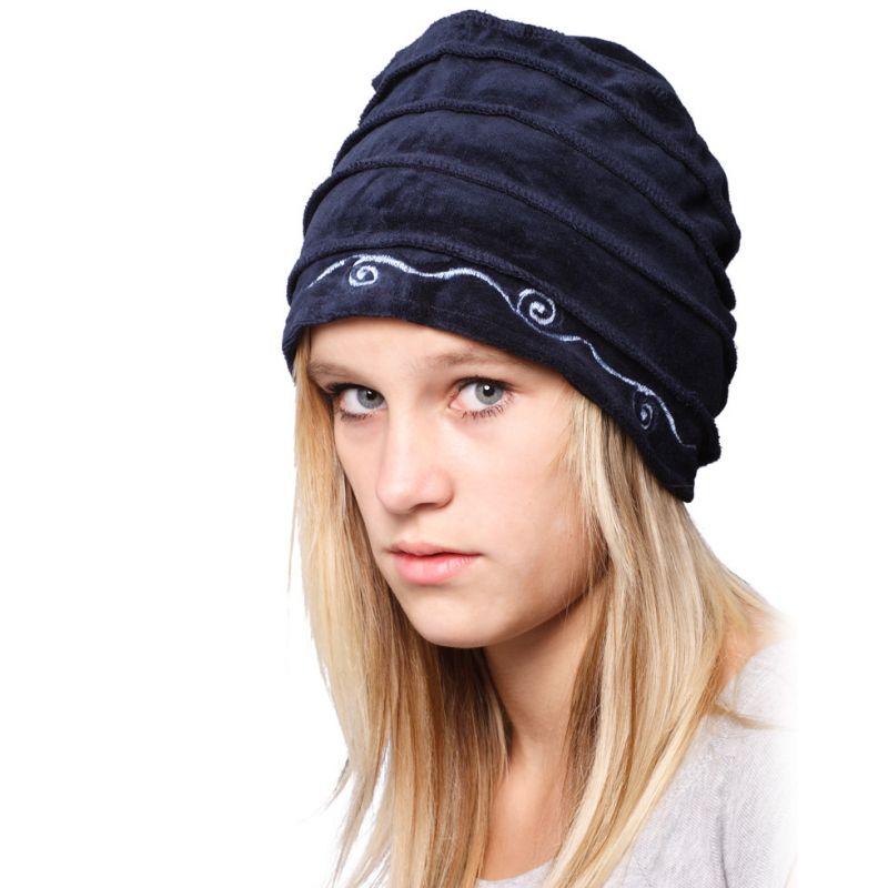Fleece hat Kantipur Dream