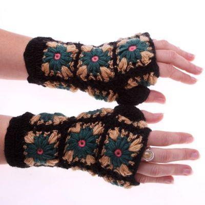 Hand warmers Jendela Pokhara