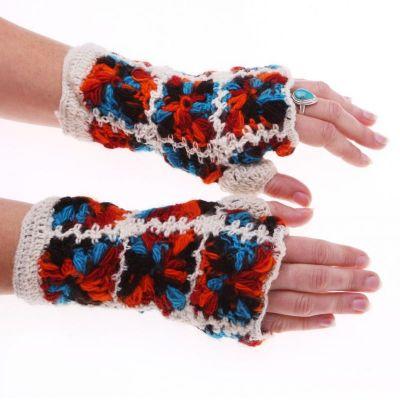 Hand warmers Jendela Tansen