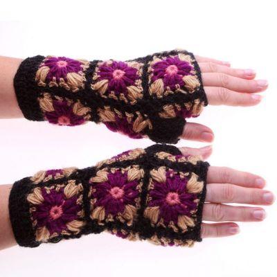 Hand warmers Jendela Lumbini