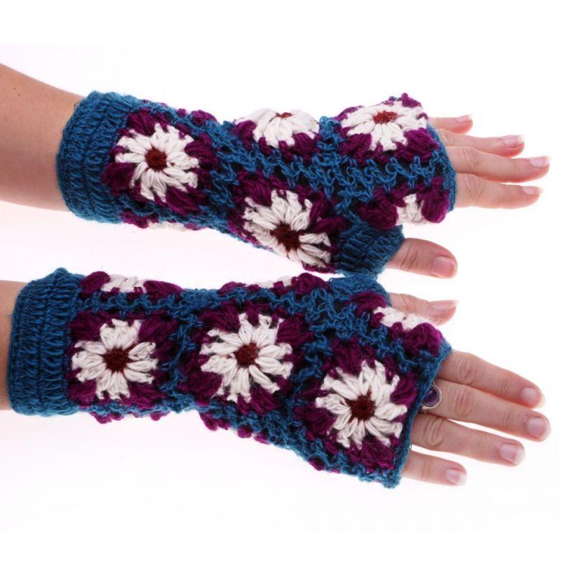 Hand warmers Jendela Chitwan