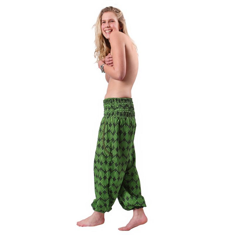 Trousers Forest Glory