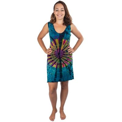 Dress Loei Guyuran