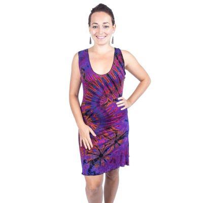 Dress Loei Mabuk