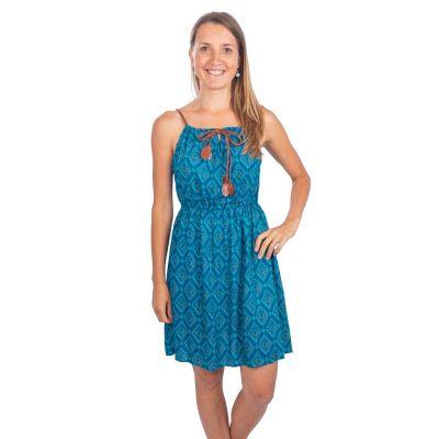 Dress Kannika Amiable