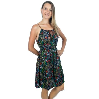 Dress Kannika Dainty