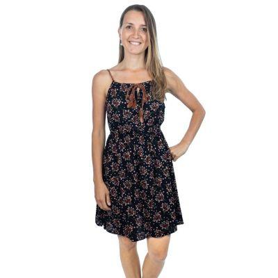 Dress Kannika Flawless