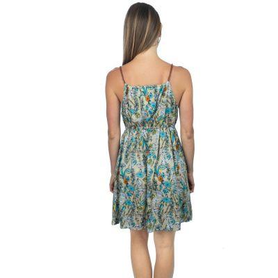 Dress Kannika Glorious
