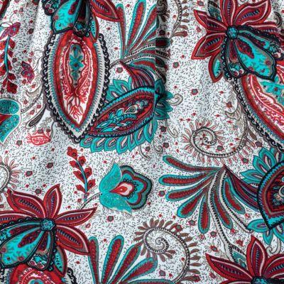 Dress Kannika Paradise