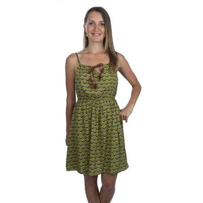 Dress Kannika Radiant