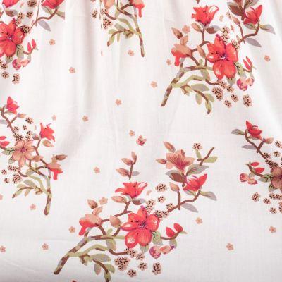 Dress Kannika Sakura