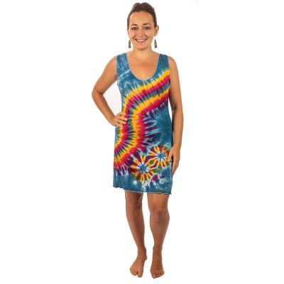 Dress Loei Bujukan