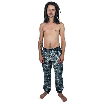 Trousers Sejun Universe