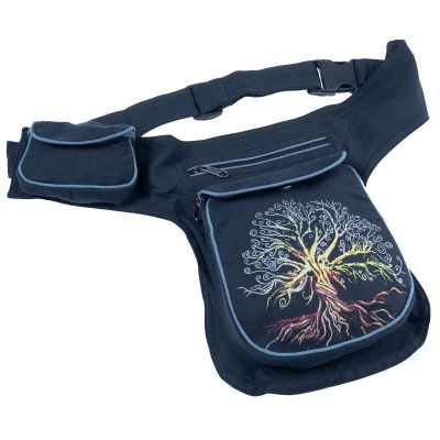 Money belt Arbor Abu