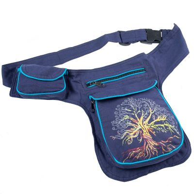 Money belt Arbor Pirus