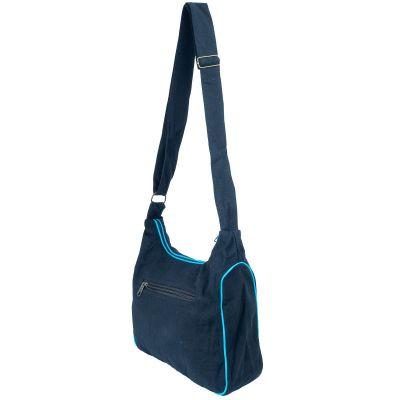 Bag Albena Pirus