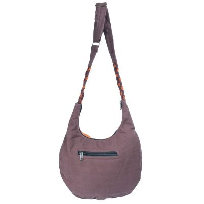 Bag Bunga Kagum