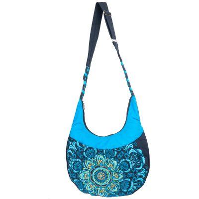 Bag Bunga Ombak