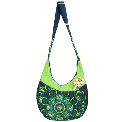 Bag Bunga Rumput