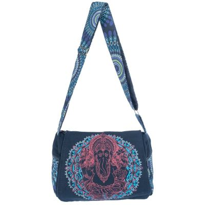 Bag Ganesh Black