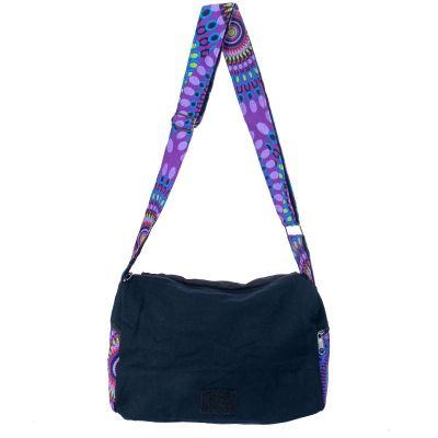 Bag Ganesh Purple
