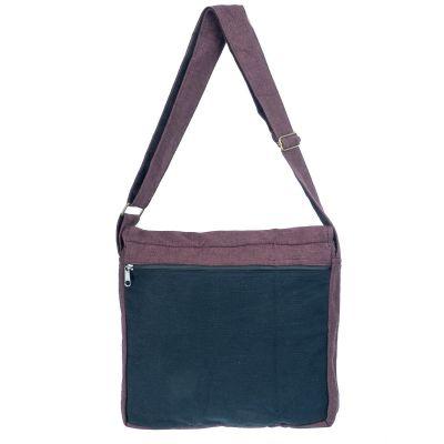 Bag Suraj Brown