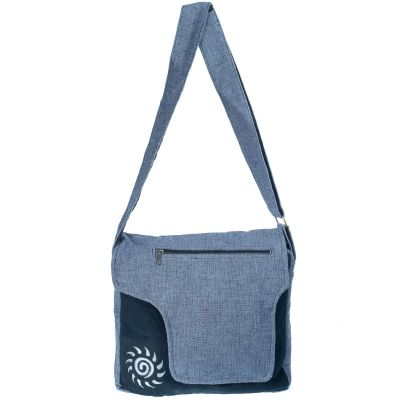 Bag Suraj Grey