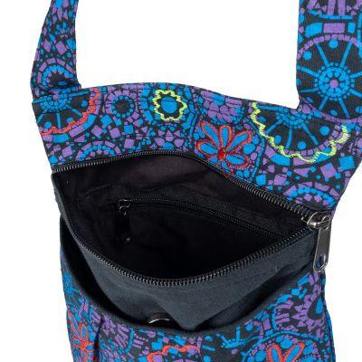 Bag Wahyu Balok Small