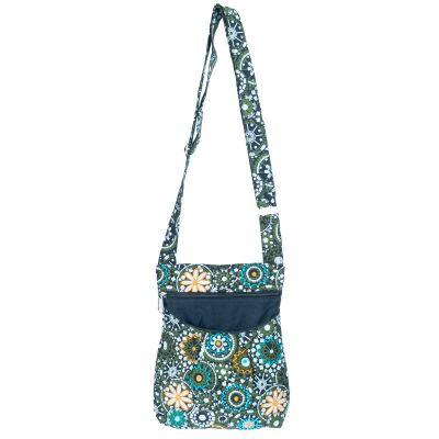 Bag Wahyu Dril Small