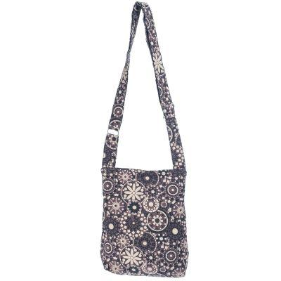 Bag Wahyu Hutan Small