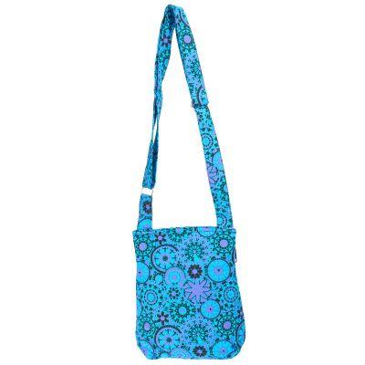 Bag Wahyu Pirus Small