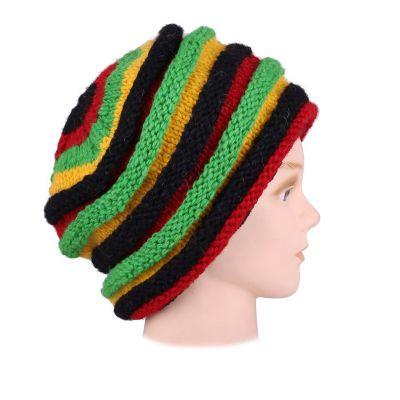 Hat Sawah Rasta