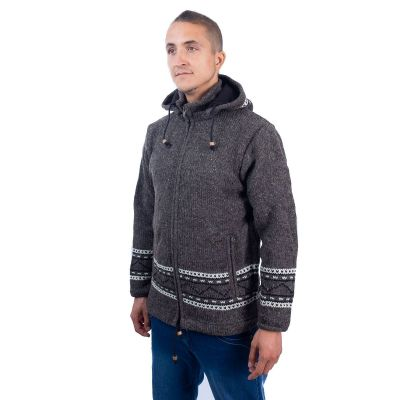 Woolen sweater Himalaya Hike Nepal