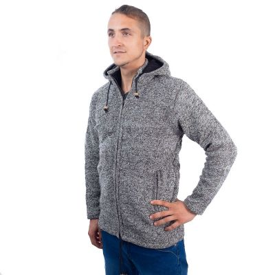 Woollen sweater Mountain Blizzard