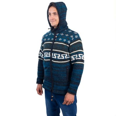 Woolen sweater Winter Season Nepal