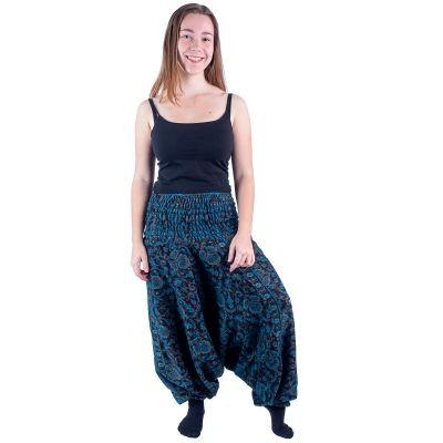 Trousers Jagrati Lapis