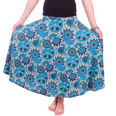 Spring / autumn skirt Lebar Beku