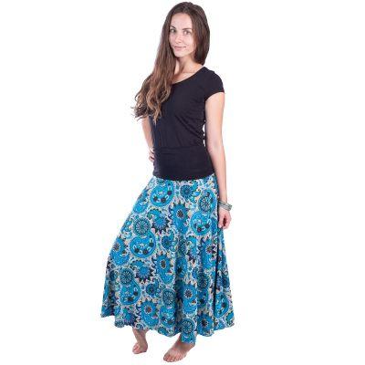 Skirt Lebar Beku