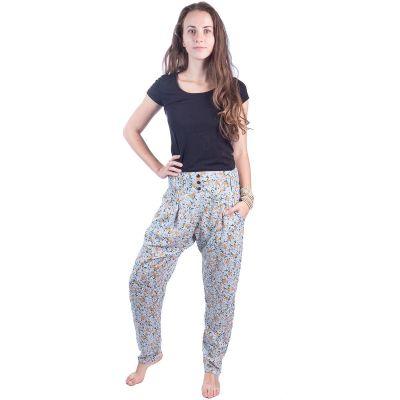 Trousers Wangi Exquisite