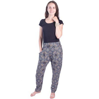 Trousers Wangi Marvellous