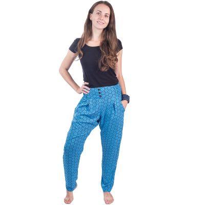 Trousers Wangi Neat
