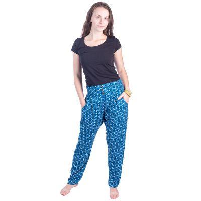 Trousers Wangi Supreme | UNISIZE (corresponds to S/M)