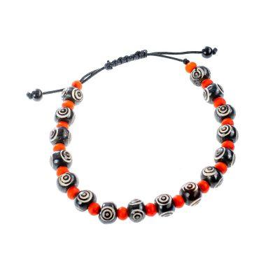 Bracelet Lucky beads 2